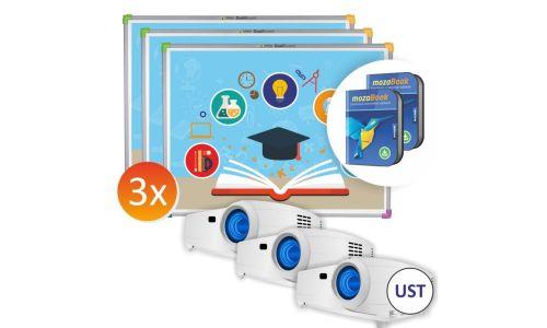 1Tablice interaktywne Newline oraz Dual Board z projektorami i oprogramowaniem.jpg