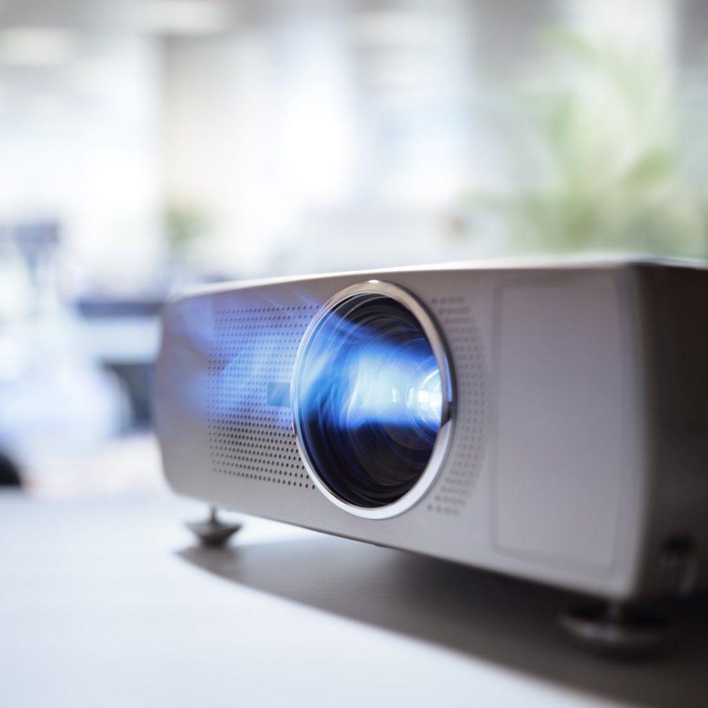projektor-multimedialny