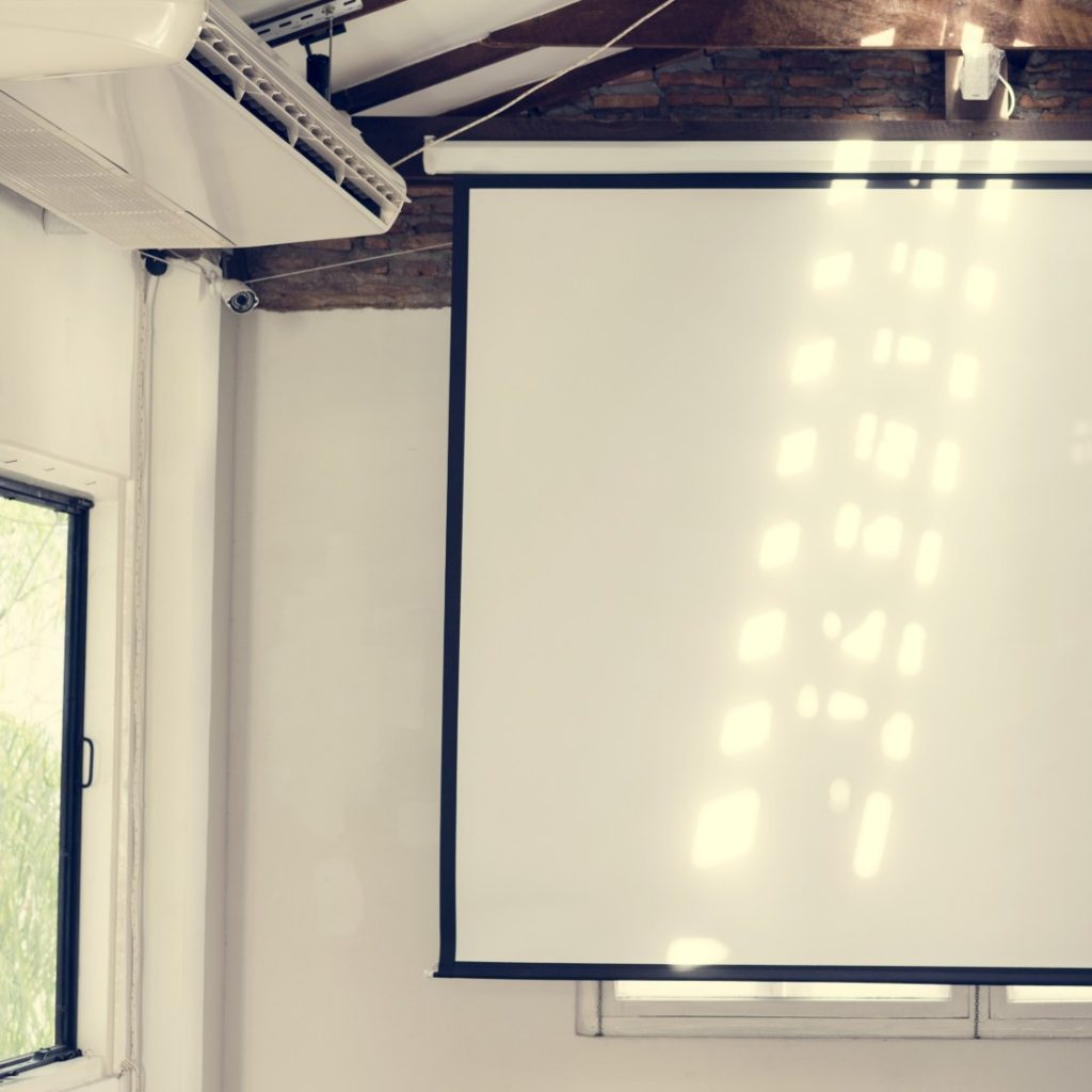 tablica-interaktywna-szkolna