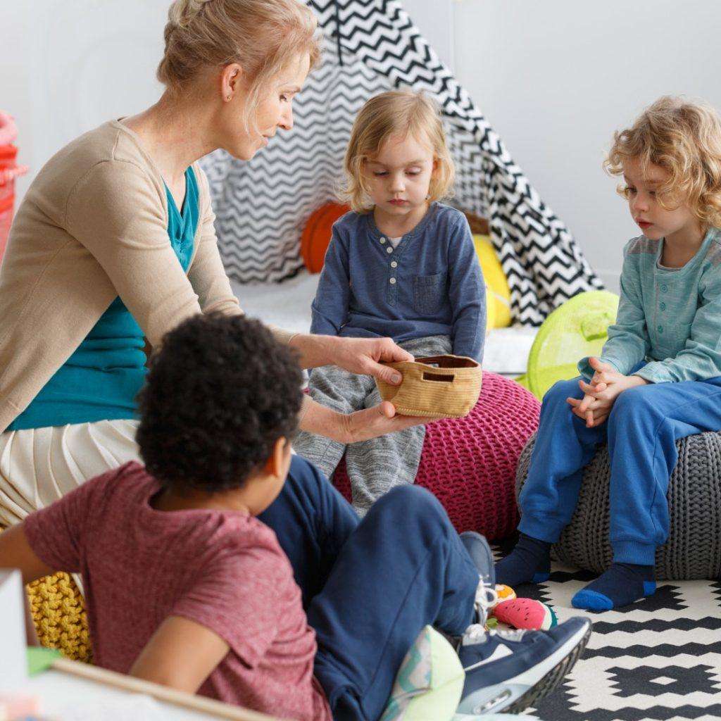 zabawy-magiczne-dywany-szkolne